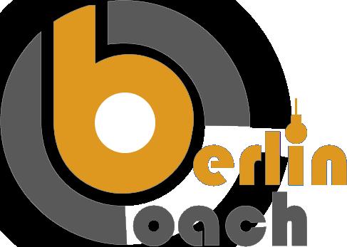 Berlin Coach